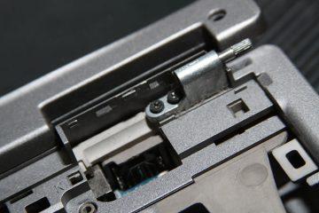 Šarke za laptop
